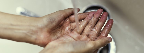 Wytyczne WHO dotyczące higieny rąk w opiece zdrowotnej