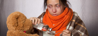 7 zasad profilaktyki grypy