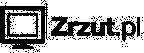 Bezpiecznych Świąt Bożego Narodzenia!
